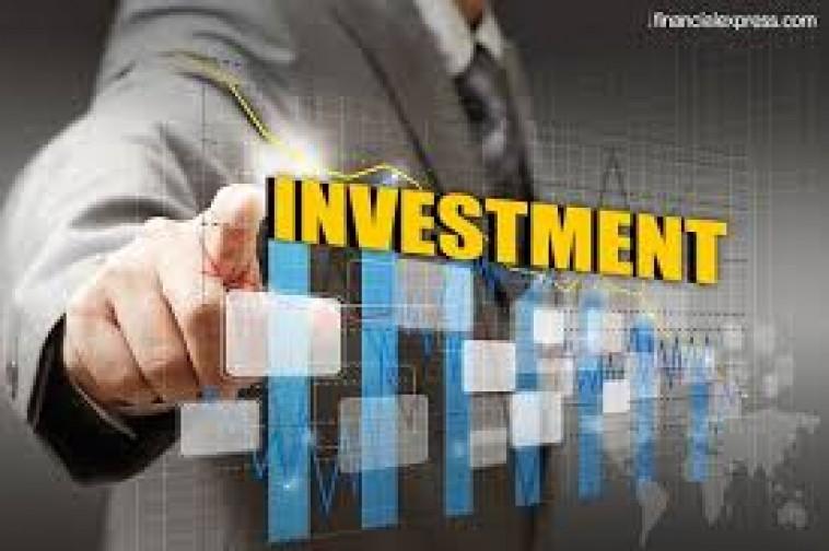 Nepieciešams investīciju aizdevums un partnerība?