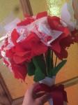 Konfekšu ziedi