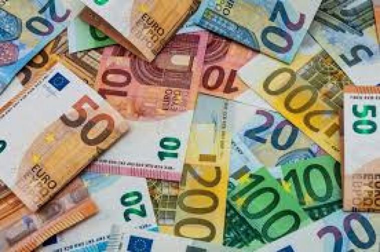ātrais aizdevums (RINOFINANCY@GMAIL.COM)