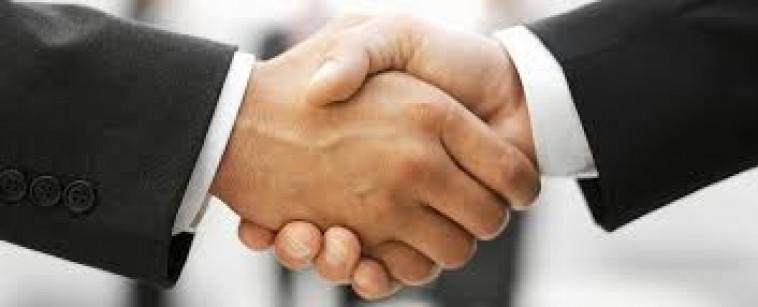 Nopietns un ātrs aizdevuma piedāvājums