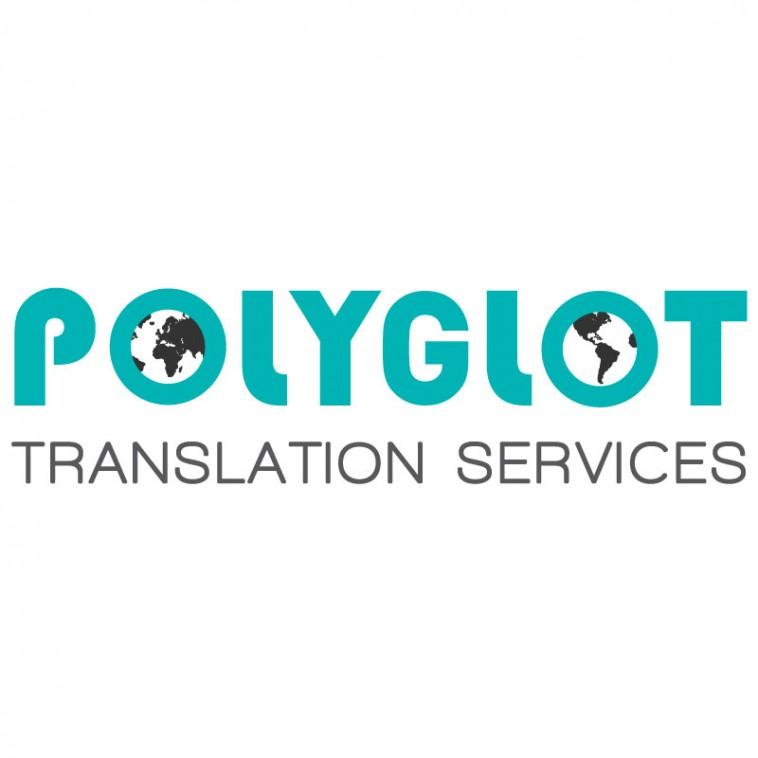 POLYGLOT - Profesionāli & Ātri  Tulkošanas pakalpojumi