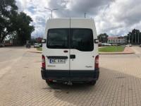 Mikroautobusa noma