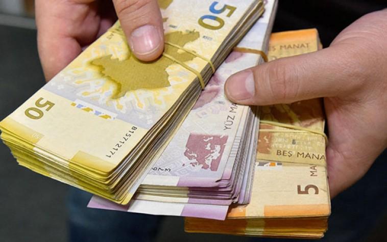 piedāvāt aizdevumus starp īpaši nopietniem