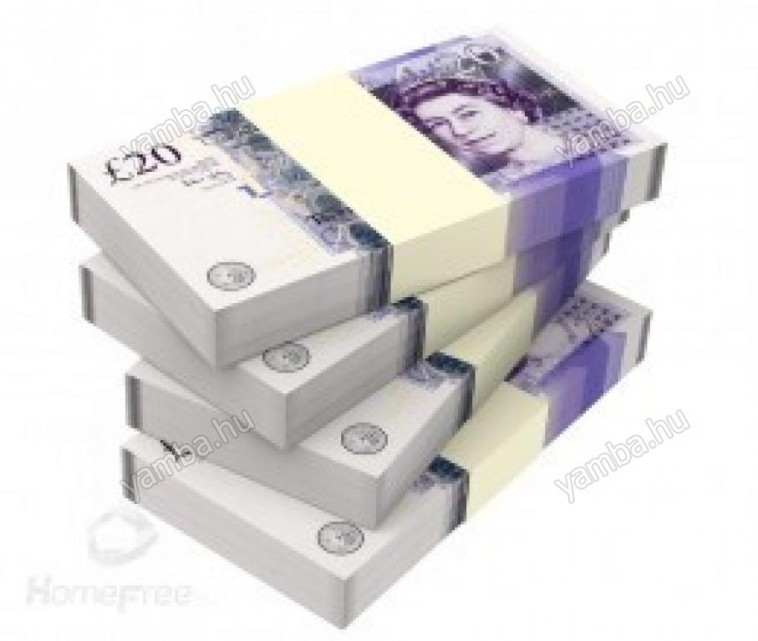 Are you in need of finance? we give out guarantee cash
