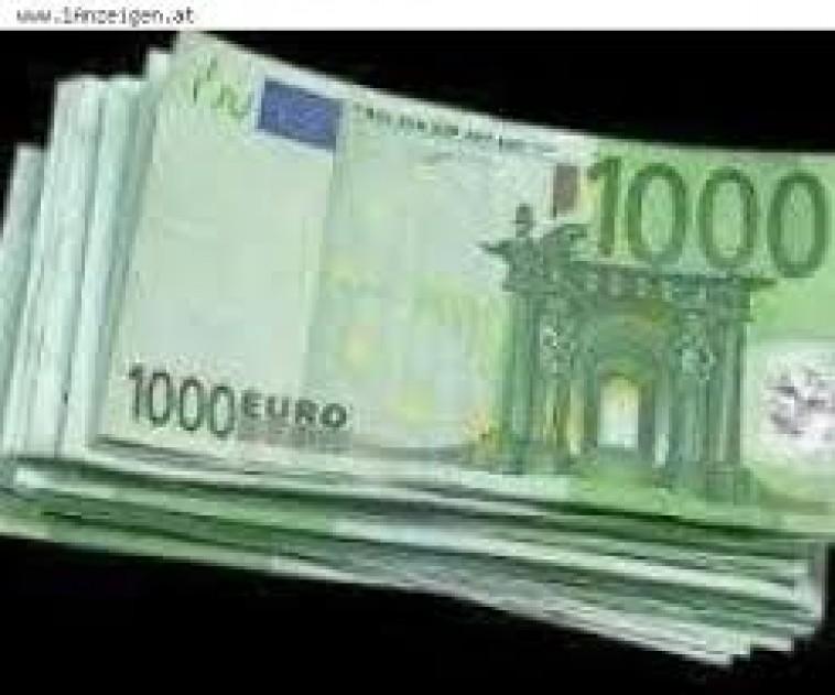 Kreditu finansešana cilvekiem ar finansialam grutibam