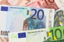 Finansejums aizdevumu starp ipaši nopietns
