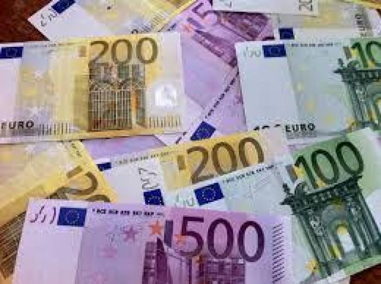 Īstermiņa, vidēja termiņa un ilgtermiņa aizdevuma piedāvājums