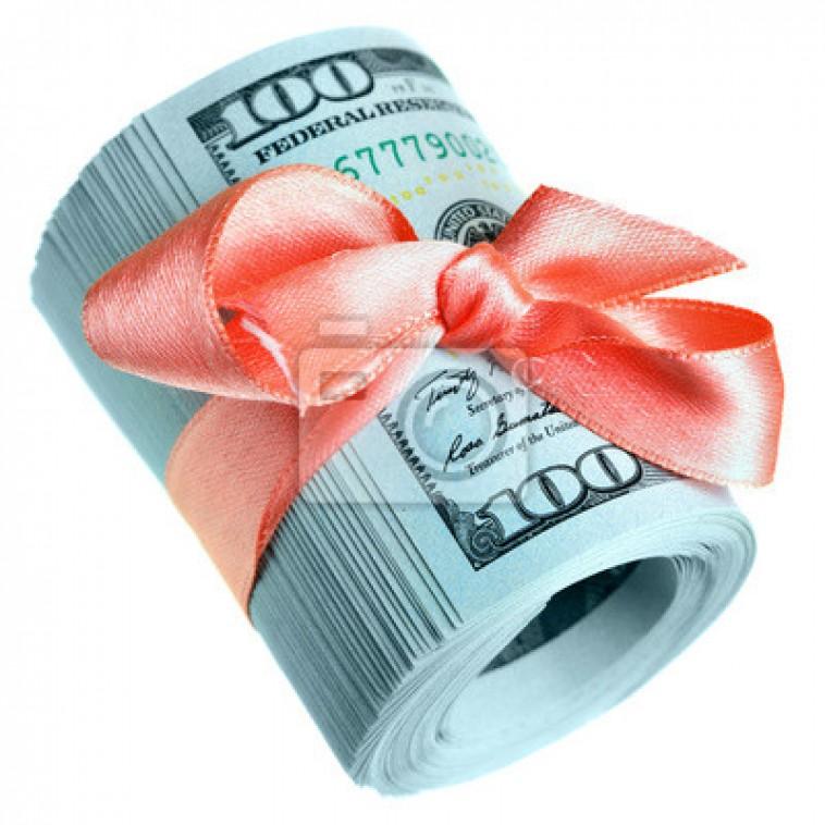 Īstermiņa, vidēja termiņa un ilgtermiņa aizdevumi ar 2.8%.