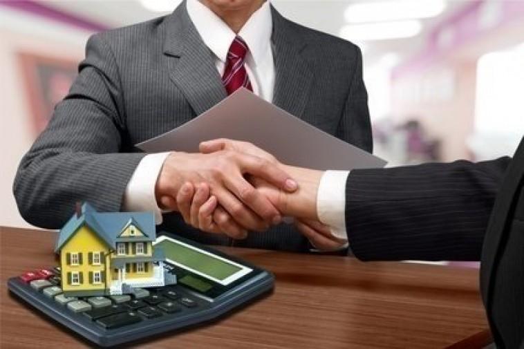 Biznesa piedāvājums (kredīts) / ieguldījums