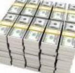 Juridiskas naudas aizdevums 6000 €
