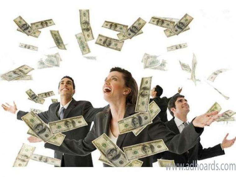 meklējat finanses sava biznesa paplašināšanai?whats-App +918929509036
