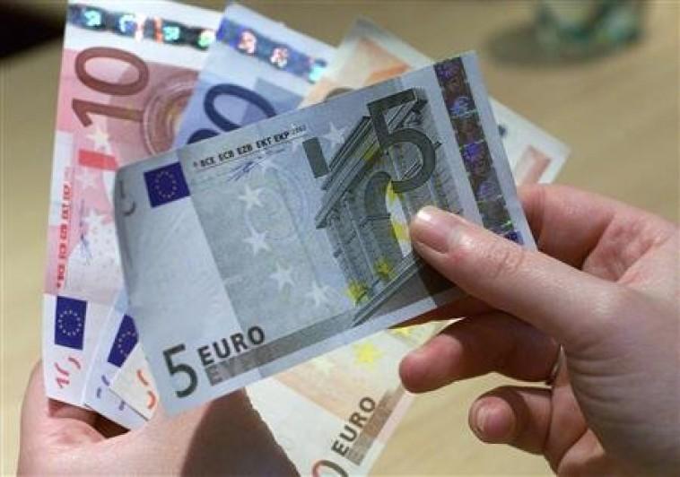Ātrs un efektīvs finanšu pakalpojums ar likmi 2%.