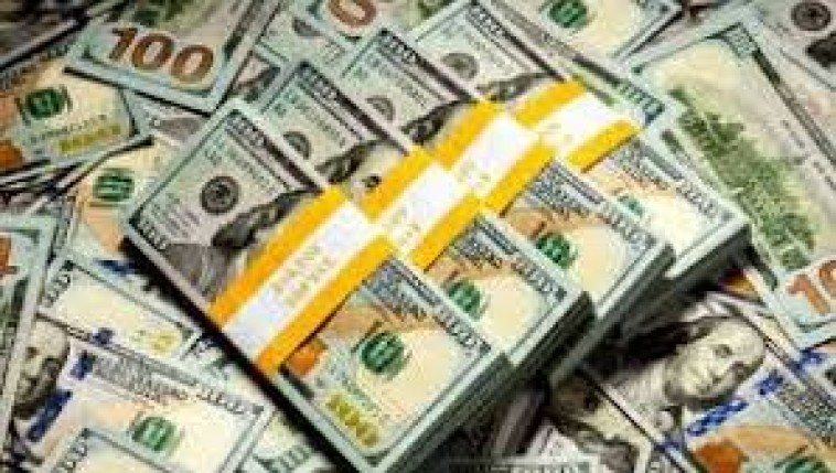 70$$JOIN ILLUMINATI OFFICIAL ONLINE+27788523569 HOW TO JOIN ILLUMINATI SOCIETY IN UGANDA,SOUTH SUDAN,QATAR, CANADA AND COUNTRY WIDE?''FOR MONEY,POWER, WEALTH AND  FAME  100%, in Tembisa