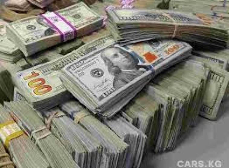 10 BEST SSD SOLUTIONS(+27670236199) M.U.S.U BEST SSD CHEMICALS AND ACTIVATION POWDER FOR CLEANING BLACK MONEY NOTES FOR ALL CURRENCIES