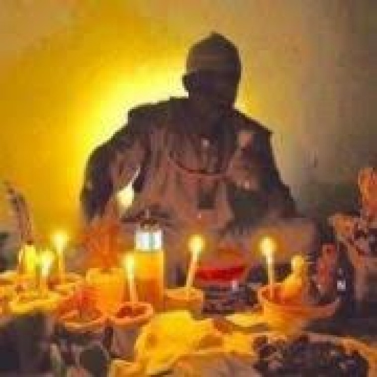 +27788523569 M.U.W.A Powerful Psychic love spells that work in 12 hours ,Powerful Traditional Spiritual Healer | Herbalist | Sangoma with trusted Spells