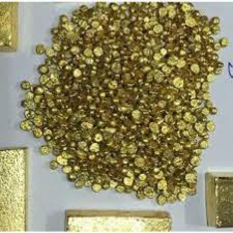 97^^Gold nuggets  for sale+27715451704 at great price'' in Sweden,Saudi arabia, Dubai Kuwait,Qatar,