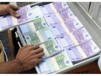 aizdevumi no 2000 eiro līdz 1 000 000 eiro (petrovicaleksa996@gmail.com)