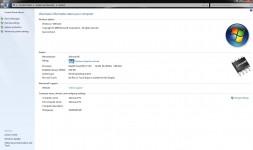 Pārdodam lietotu portatīvo datoru Dell Alienware M17x R2